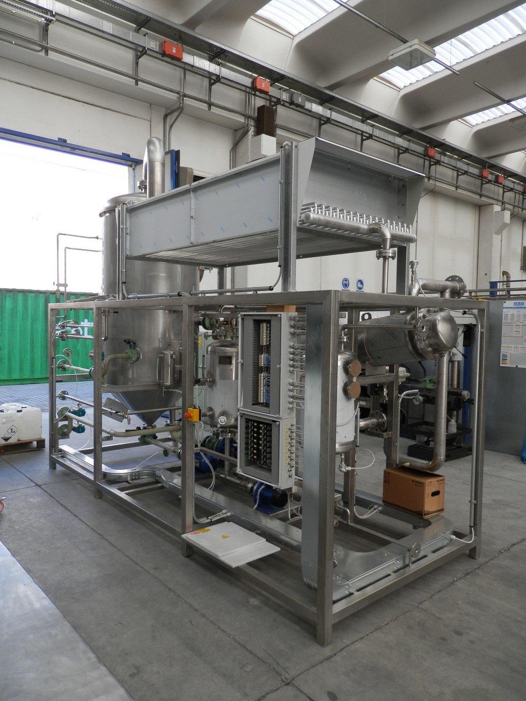 Case Study - Cemex - Condorchem Envitech