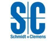 Condorchem Envitech - Schmidt Clemens