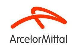 Condorchem Envitech - Arcelor Mittal