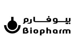 Condorchem Envitech - Biopharm