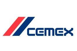 Condorchem Envitech - Cemex