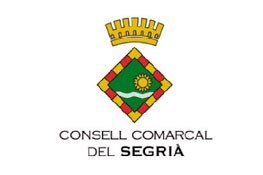 Condorchem Envitech - Consell Comarcal del Segrià