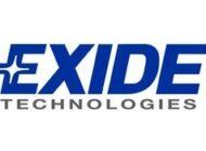 Condorchem Envitech - Exide