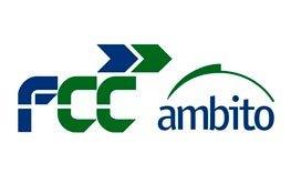 Condorchem Envitech - FCC Ambito