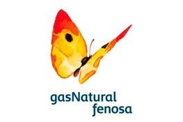 Condorchem Envitech - Gas Natural Fenosa