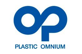 Condorchem Envitech - Plastic Omnium