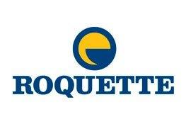 Condorchem Envitech - Roquette