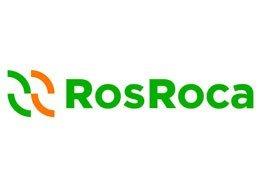 Condorchem Envitech - Ros Roca