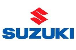 Condorchem Envitech - Suzuki
