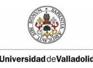 Condorchem Envitech - Universidad de Valladolid