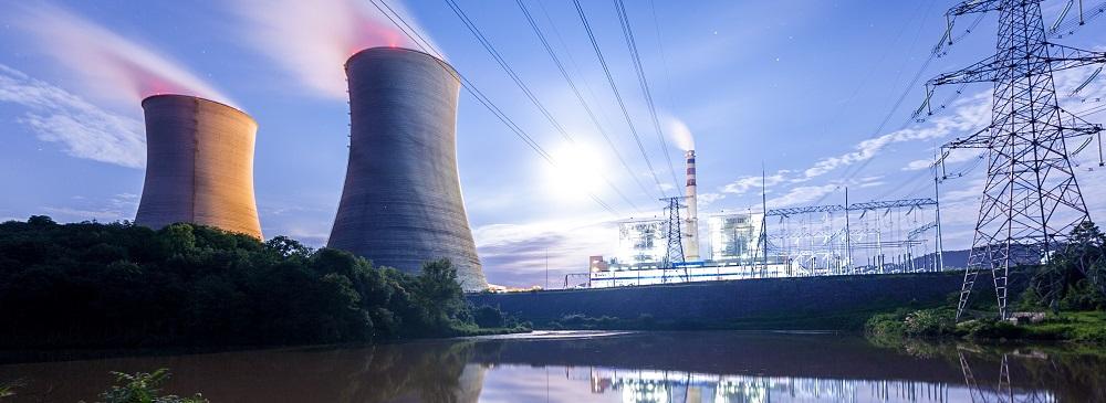 Lowl and intermediate level radioactive waste treatment