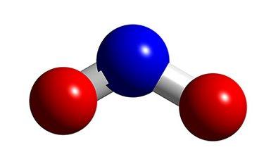 Eliminación autotrófica de nitrógeno