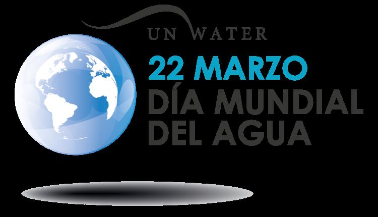 Condorchem | Dia Mundial del Agua