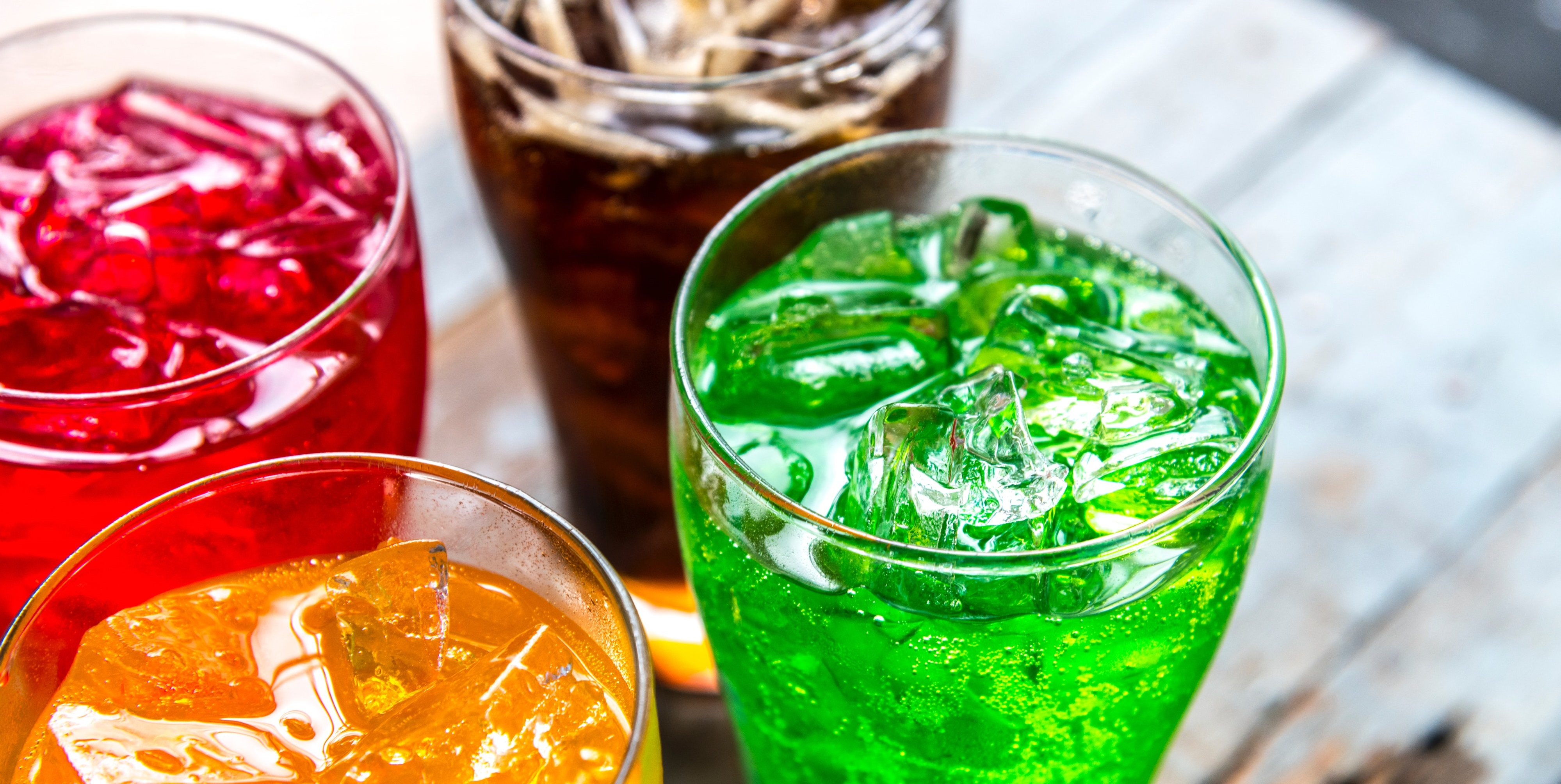 beverages-carbonated-carbonated-drink-1282273