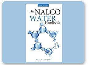nalco_walter