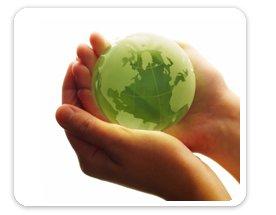 resposabilidad-ambiental