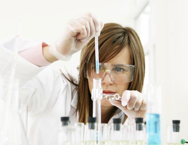 tratamiento de aguas residuales en la industria farmaceutica