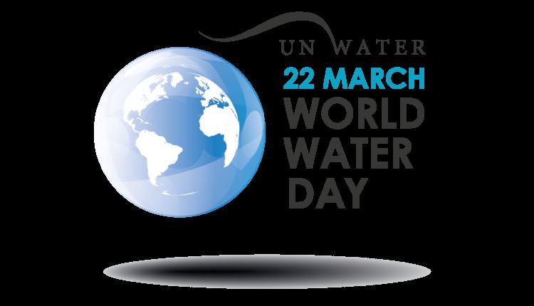 World Water Day - Condorchem Envitech